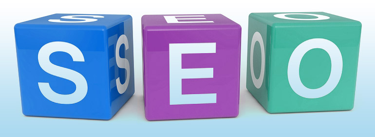 ample seo services