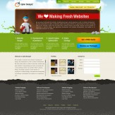 web-design-inspiration-website-004