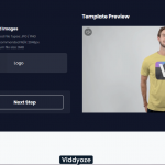 Viddyoze 3.0 and template club review after using one long year