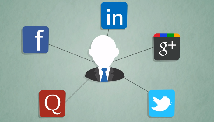 hire social media specialist
