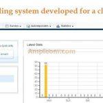 Bulk Emailing System Setup Unlimited lists